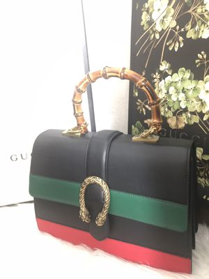 Gucci bag and accessories for Sale in Tampa, FL