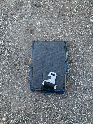 Dango Wallet for Sale in Sunnyvale, CA