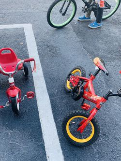 Kids Bicycles for Sale in Orlando,  FL