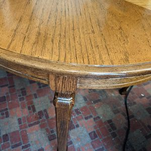 Vintage Kitchen Table & 4 Chairs for Sale in Lake Oswego, OR