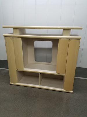 TV Furniture Stand for Sale in Tustin, CA