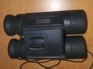 Brunton Echo 1025 binoculars waterproof and fog proof for Sale in Fitchburg, WI