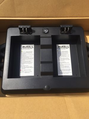 Buzzaround Mobility Chair Battery Charging Dock for Sale in Chula Vista, CA