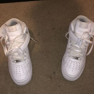 Forces Sz 10 for Sale in Fort Worth, TX