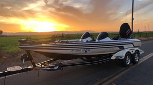 Skeeter I class for Sale in Tracy, CA