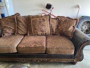 Furniture for Sale in La Vergne, TN
