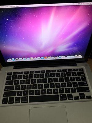 MacBook Pro for Sale in Winston-Salem, NC