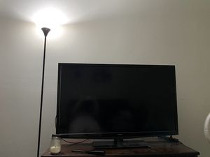 """55"""" Toshiba Tv for Sale in Carmel, IN"""