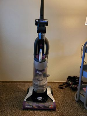 Bissell Cleanview Pet Rewind for Sale in Layton, UT