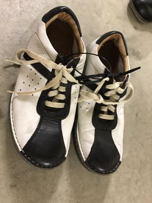 Dr martens shoes size 7 for Sale in Gresham, OR