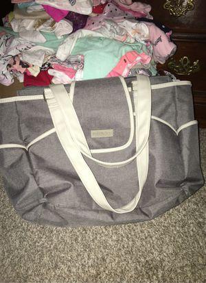 Carters Diaper bag for Sale in Phoenix, AZ