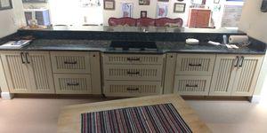 Yorktowne Kitchen Cabinets for Sale in Largo, FL