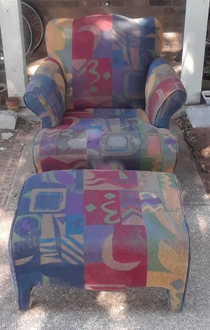Chair for Sale in Fort Worth, TX