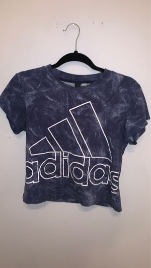Adidas Workout Top for Sale in Winchester, CA