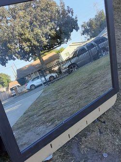Espejo para Mueble for Sale in Long Beach,  CA