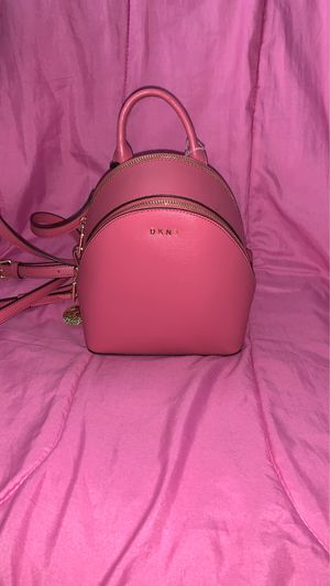 New pink DKNY for Sale in San Diego, CA