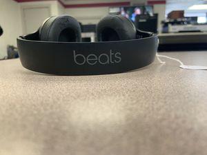 Wireless Beats Studio Headphones for Sale in Austin, TX