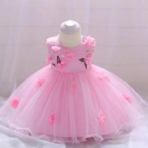 Dresses 2t 3t New in Hialeah for Sale in Hialeah, FL