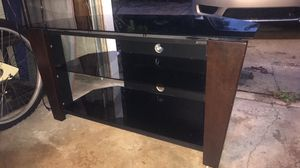 Sonaxi TV Stand for Sale in St. Petersburg, FL