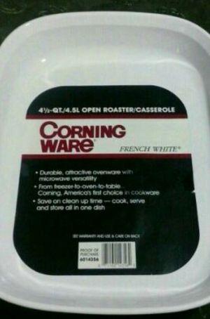 CorningWare Casserole Dish Rare for Sale in Irwindale, CA