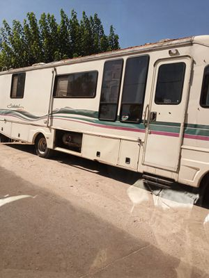 95 southwind rv for Sale in Kingsburg, CA