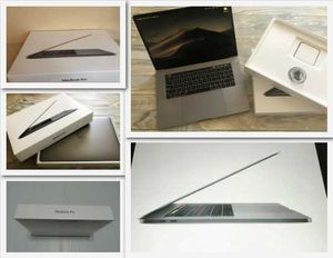 MacBook2018///For//SELL//Now for Sale in Anchorage, AK
