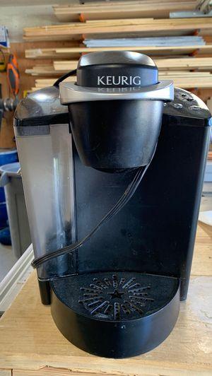 Keurig for Sale in Ripon, CA