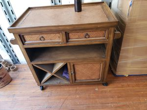Kitchen island for Sale in Clifton, VA