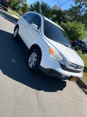 honda crv exl 4x4 2008 for Sale in Farmingdale, NY