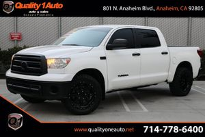 2011 Toyota Tundra 2WD Truck for Sale in Anaheim, CA