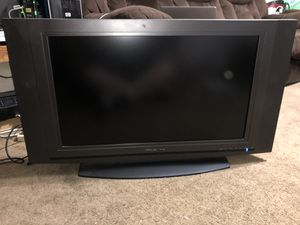 Olevia 232-s13 . TV 32 inch. $100 or best offer!!! for Sale in Fresno, CA