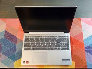 Lenovo 330s laptop (Ryzen 5, 8gb ram, ssd) for Sale in Portland, OR