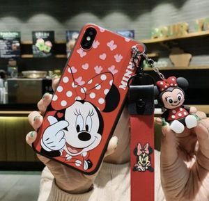 New I phone /xs case for Sale in Anaheim, CA