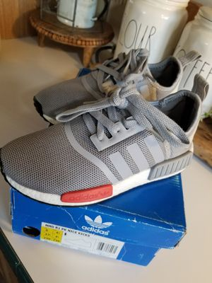 adidas for Sale in Colton, CA