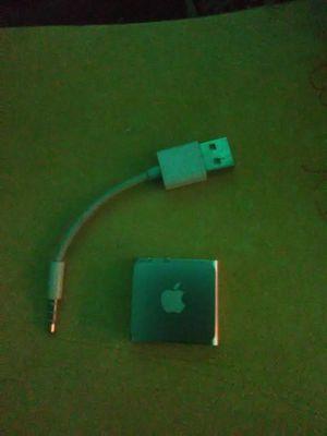 iPod Shuffle (2nd Gen) for Sale in Seattle, WA