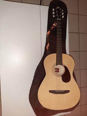 Guitar for Sale in Greenacres, FL