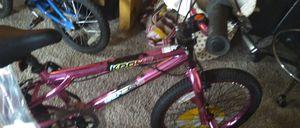 Brand New girls bike for Sale in Largo, FL