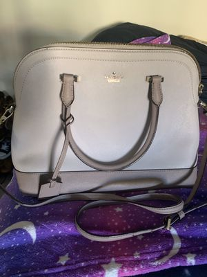 Kate Spade Purse for Sale in Irvine, CA