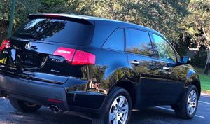 🚙For Sale 2009 Acura MDX AWDWheels🚙 for Sale in New Haven, CT