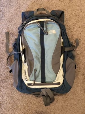 North Face Melinda Laptop Backpack for Sale in Bozeman, MT