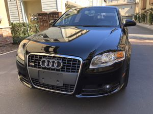2006 Audi A4 S for Sale in San Dimas, CA
