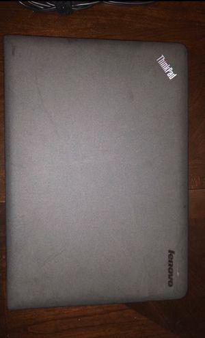 ThinkPad computer for Sale in Newnan, GA