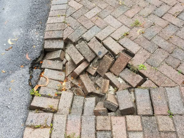 Pavers And Concrete Work For Sale In Miami Fl Offerup