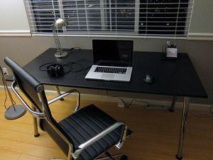 IKEA office desk for Sale in Pembroke Park, FL