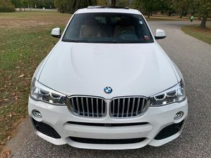 2017BMWX4xDrive28i Sports Activity Coupe for Sale in GREAT NCK PLZ, NY