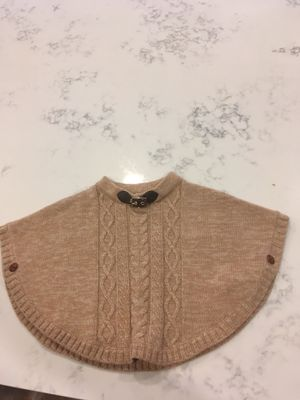 Girl sweater for Sale in Puyallup, WA