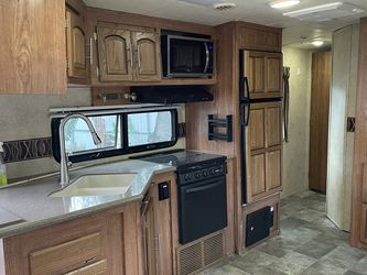 RV 2015 for Sale in Miami,  FL