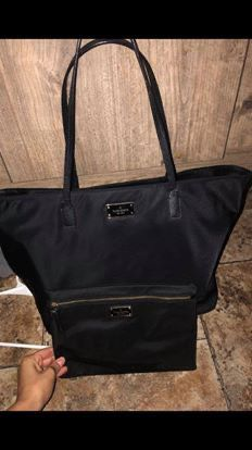 Kate Spade tote and clutch /wallet for Sale in Circleville, OH