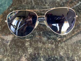 Tiffany aviator sunglasses for Sale in Vista,  CA