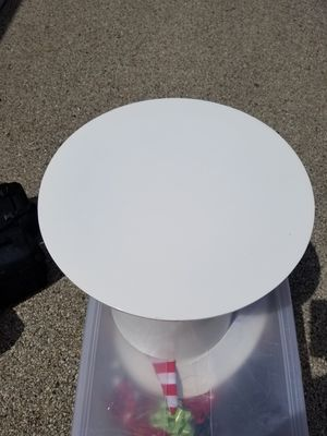 End table or stool for Sale in La Grange Park, IL